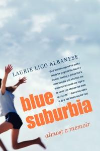 blue suburbia cover